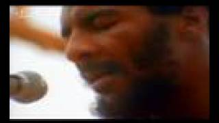 Richie Havens - I Can