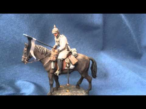 Cuirassiers Definition  Crossword Dictionary