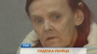 В Перми 70-летняя пенсионерка кочергой забила до смерти работодательницу