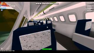 roblox lion air dash 8 landing sligo regional airport