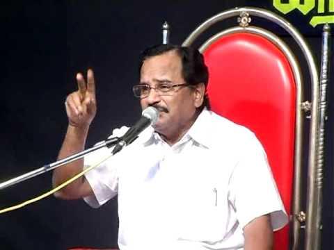tamilaruvi manian speech