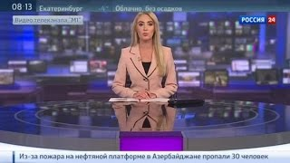 Венгерское телевидение: теперь и на русском