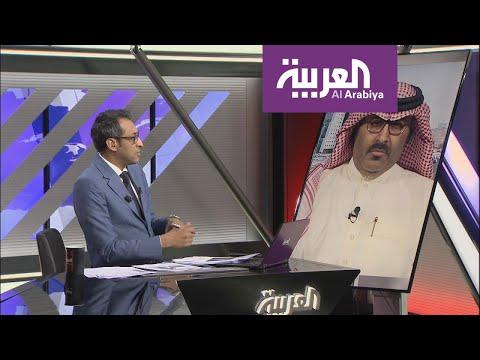 نشرة الرابعة I شاهد قناة الجزيرة.. مجنس قطري وفار من عدالة ب  - نشر قبل 3 ساعة
