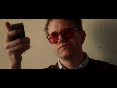Move Merchants (Manchild & Sean P) - Move Merchants (music video)