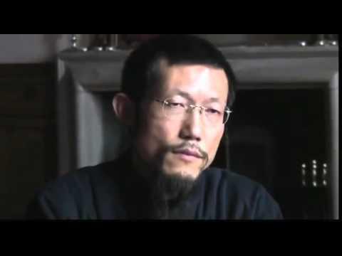 Self-healing Techniques, Hongchi Xiao | Técnicas de auto-sanación, Hongchi Xiao