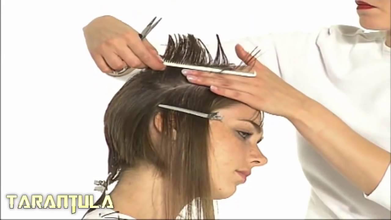 Avril Lavigne 2016 Haarschnitt Und Frisur Damen Punkemo Haircut