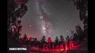 AstroTimelapse (#03): Perseides Meteor Shower 2018 Summer Tenerife
