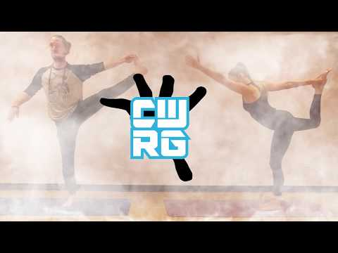 Downtown Core Hot Yoga - Intro promo video