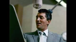 Dean Martin - ( Open Up The Door ) Let The Good Times In