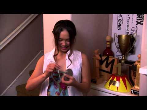 Women of Action: Chloe Kim - Winter X Games