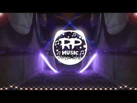 Kygo & Selena Gomez - It Ain't Me (JapaRoLL Remix)