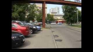 Москва, ул. Малая Семёновская, д.9.(, 2012-09-20T15:01:09.000Z)
