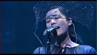 王菲1999唱游大世界日本演唱会 完整版 中文字幕