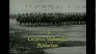 La historia del siglo XX Vol.2  La gran guerra y los años 20 Part 1