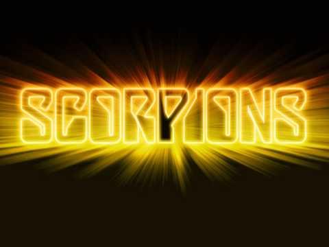 Scorpions - Wind of Change 2011 Studio Version Flac Quality