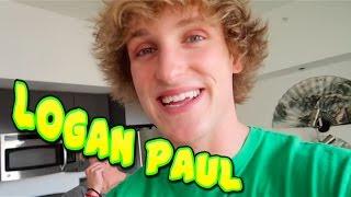 How Rich is Logan Paul @LoganPaul ??