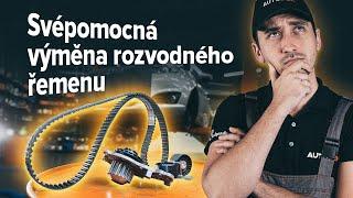 Montáž Hlavni brzdovy valec FORD FIESTA VI: video zdarma