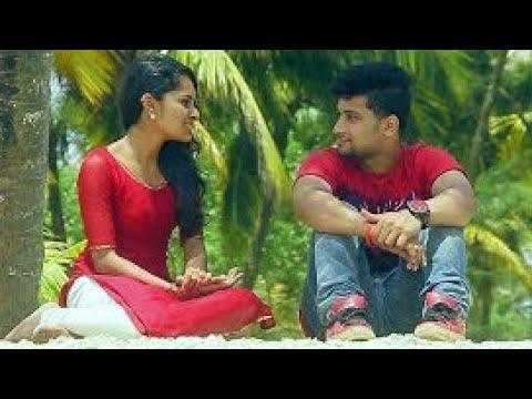 അവസാനം അവള് അവനു കൊടുത്തു ഒരു ദിവസം    പാലുംവെള്ളത്തില് | New Malayalam ShortFilm | Athe Daivamund