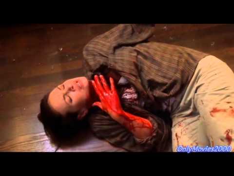 Final Destination - Ms Lewton's death HD