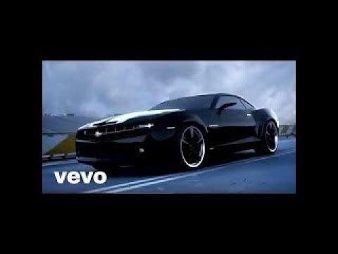 YA LILI arabic mix CGI car remix HD