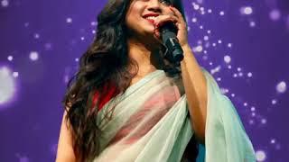 Cobra - Thumbi Thullal Lyrics whatsapp status | Shreya Ghoshal Songs Status