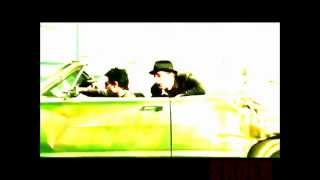 Baixar - Green Day Holiday Uncensored Official Music Video Grátis