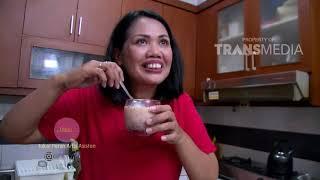 ANDAI - Gigi Mpok Eli Berubah Jadi Kuning (26/8/18) Part 1