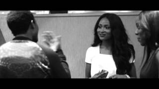 Suli Breaks - No Comment [OFFICIAL VIDEO]