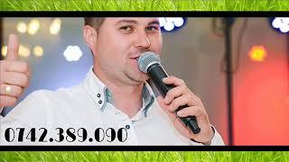 MUZICA DE PETRECERE 2019 populara de chef sarbe de joc cu Popular B