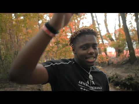 DOWNLOAD: C.A.P The Rapper – Don't Worry (Official Music Video) Mp4 song