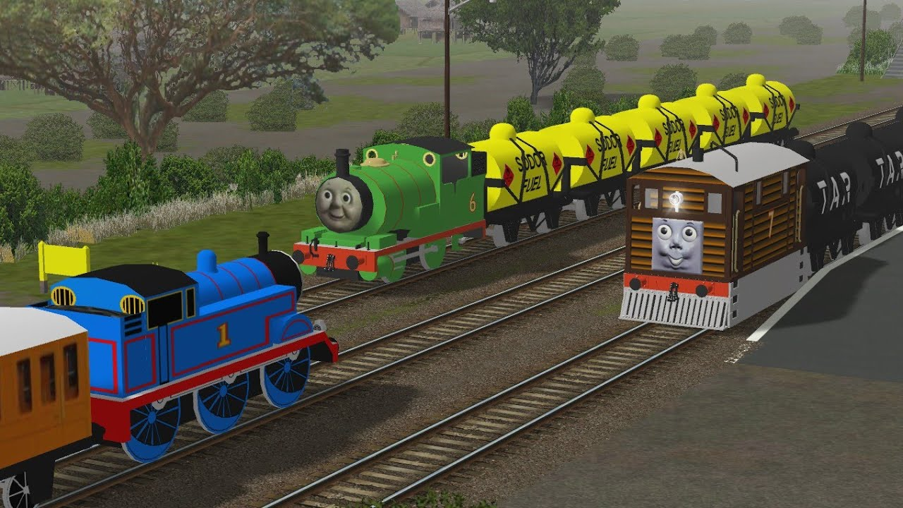 Find great deals on eBay for trainz. Shop with confidence.