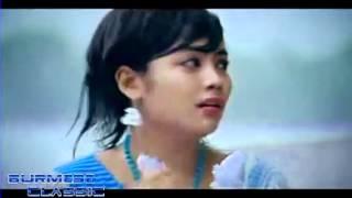 Myanmar Movie Song ♥ Min Thi Lar Mae ♥ Hein Wai Yan ♥ Soe Pyae Thazin
