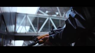Jack Ryan: Shadow Recruit - Trailer #1 - 1080p