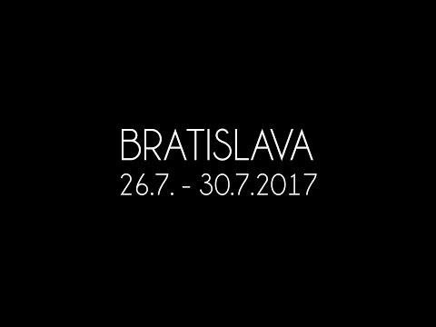2017-07 Bratislava