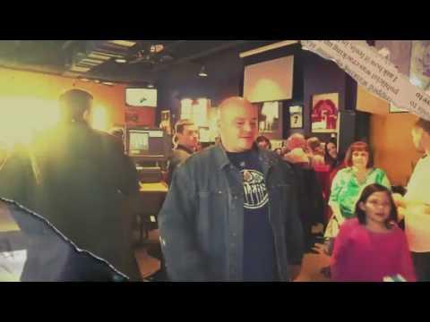 2015/2016 Boston Pizza Hockey Pool Wrap Up Party