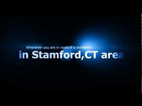 Locksmiths Stamford  877.411.7484.