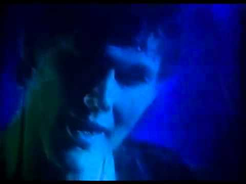 "Morten Harket - ""Spanish steps"" - (Wild seed) (a-ha Morten Harket solo)"