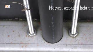 RAAD-VIDEO Lemelerveld [10] Huh?