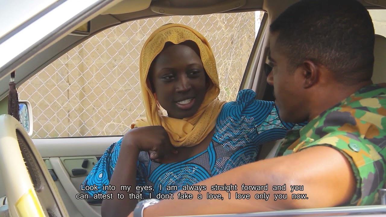 Download DA NA KOWA EPISODE 15 ORG WITH ENGLISH SUBTITLE Latest Hausa Series 2021 hausa film 2021