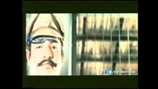 Sathriyan  Full Movie Part 4