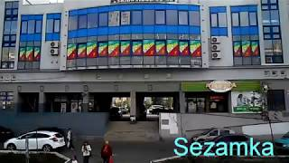 Дом № 68А Маяковского Владимира просп Деснянский район Улицы Киева