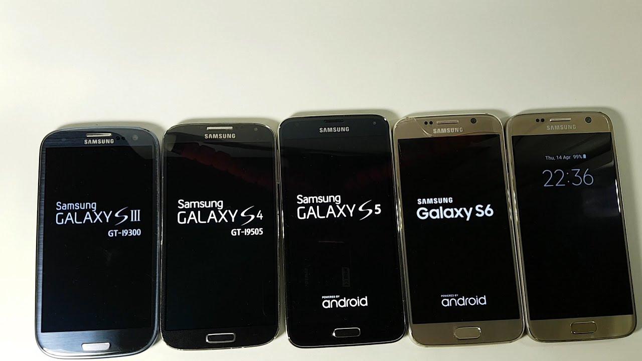 samsung galaxy watch and s4