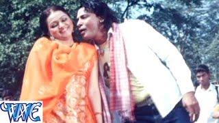 Batawa Driver Babu - बतावs ड्राइवर बाबू - Jabaaz Jiger Wale - Bhojpuri Hot Songs HD