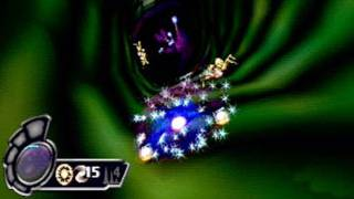 CGRundertow N20: NITROUS OXIDE for PlayStation Video Game Review