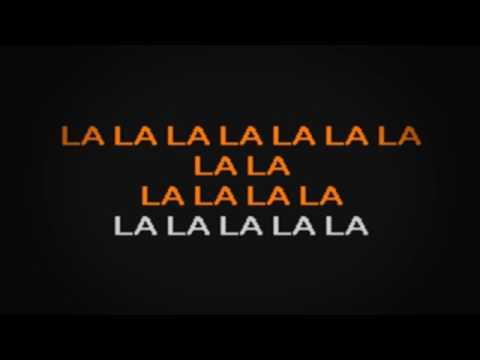 SC2237 06   Nicks, Stevie   Stand Back [karaoke]