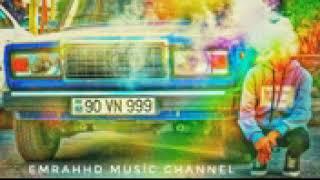 Azeri Bass Music  Neyleyim Belesini Hec Esitmemsiz  2018 Yeni Ozan Ahmedov144P