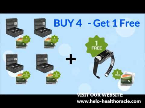 helo-commissions-from-purchases-and-membership-referrals