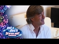 Richard Madeley's 'Get Out Of Me Ear!' Prank With Ant & Dec: Part 1 - Saturday Night Takeaway