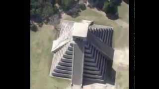 XIXIM - Equinoccio en Chichén Itzá