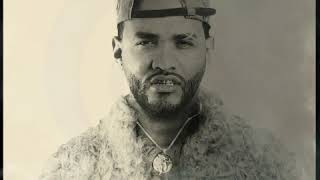 Download Joyner Lucas - Litty Freestyle Mp3 and Videos